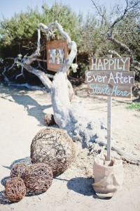 happily ever after starts here.