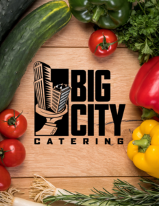 Big City Catering